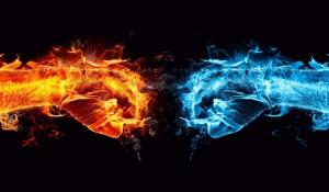 Acil Durum Yönetim Sistemi ve Yangın Sistem Danışmanlığı