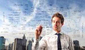 Makine Bazlı Risk Değerlendirme ve Makine Emniyet Sistem Danışmanlığı