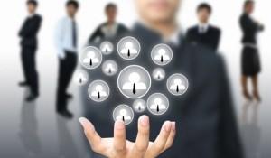 Dış Kaynaklı Firma Yönetim Sistem Danışmanlığı